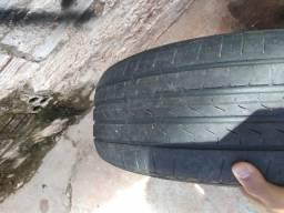 Pneus R16 Pirelli
