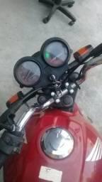 Fan 125 ks 2010 - 2010