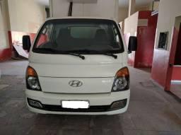 Hyundai Hr Bau Termico - 2014