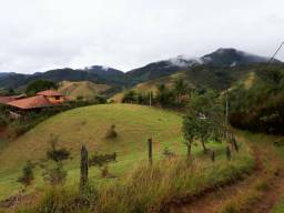 Terreno Visc. de Mauá, Vale das Cruzes com vista Magnífica