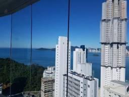 Cobertura à venda, 264 m² - Barra Norte - Balneário Camboriú/SC