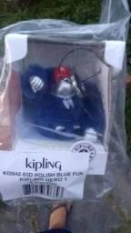 Chaveiro Macaquinho Kipling Original comprar usado  Rio de Janeiro