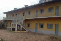 Apartamento disponível no Residencial Lion d'Or