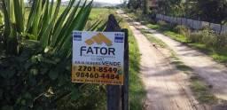 (Fator) São 85 Mil Metros de Área Entre Itaboraí e Marica É Na Fator