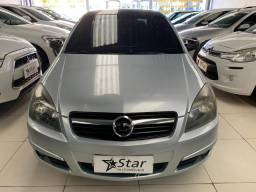Chevrolet Vectra expression 2.0 - 2008