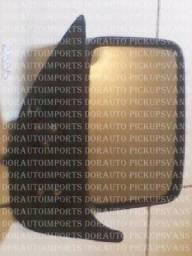 Retrovisor ld ducato (96/02)