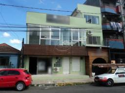 Prédio inteiro à venda em Veranópolis, Cachoeirinha cod:2031