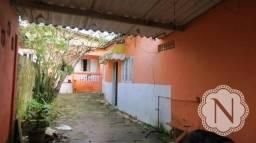 Casa à venda no belas artes - itanhaém sp