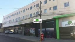 Oportunidade Kitnet s para locação no Centro de Contagem 7576