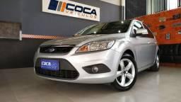 Ford/ focus 1.6 2012 flex - 2012