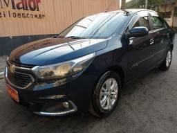 Gm - Chevrolet Cobalt ut