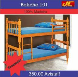 Beliche 101