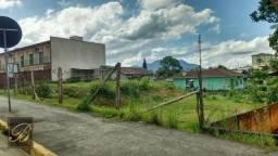 Terreno à venda, 1145 m² por R$ 580.000 - Vila Nova - Joinville/SC
