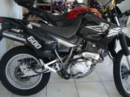 Yamaha XT 600 2001 Repasse Repasse - 2001