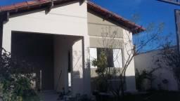 Casa 2 quartos conj. santa Júlia, Bairro Nova Esperança, Parnamirim/RN