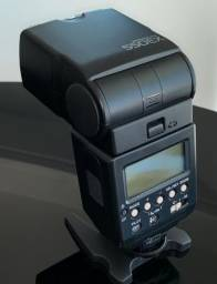 Flash Canon Speedlite 420EX
