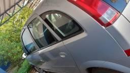 Meriva 2006completa, vendo,troco por carro menor. * - 2006