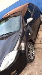 Fiat bravo R$ 36,700 à vista - 2014