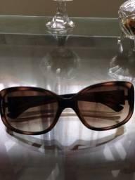 868bb0010867a Óculos VOGUE (original) Feminino