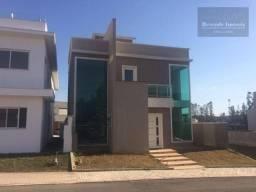 T- CA0210-Casa em Condomínio -com 326 metros de área útil- Umbará- Curitiba