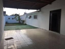LMCA0369 Casa 4/4 / Emaús