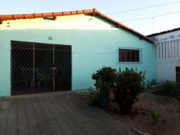 Casa no Conjunto Santa Catarina