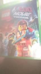 Lego Movie | Xbox One