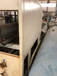 Unidade de Água Gelada Refrisat Sat 60w - #4623
