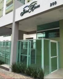 Edifício Saint Riom
