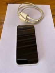 IPhone X 64 GB Prata (Silver) Sem nenhum Defeito, Todo Original