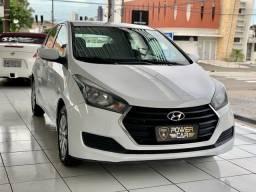 Hyundai hb20 2016 confort plus
