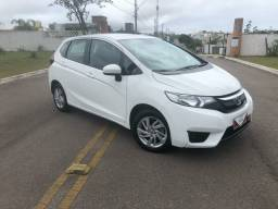Honda/fit lx 1.5 flexone