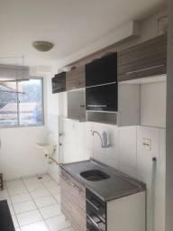 Vende-se Apartamento no Condomínio Chapada Diamantina
