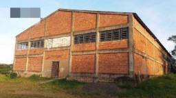 Terreno para alugar em Sarandi, Porto alegre cod:6937