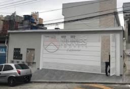 Casa de condomínio à venda com 3 dormitórios em Jaguaribe, Osasco cod:V922751