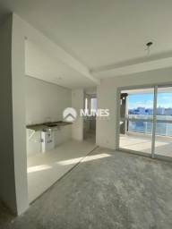 Apartamento à venda com 3 dormitórios em Centro, Osasco cod:V280271