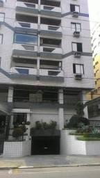 Apartamento à venda com 1 dormitórios em Centro, Sao vicente cod:V668051