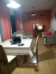 Casa Residencial no Bairro PROVISORIA