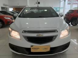 Chevrolet Prisma 1.0 Mpfi Advantage 8v