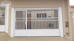Casa 3 quartos à venda no Jardim Regente