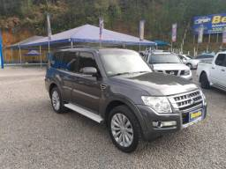 PAJERO FULL 2014/2015 3.2 4X4 16V TURBO INTERCOOLER DIESEL 4P AUTOMÁTICO