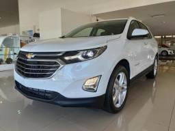 Chevrolet Equinox Premier 2.0 AWD (Aut)