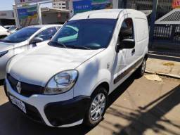 KANGOO 2014/2015 1.6 EXPRESS 16V FLEX 4P MANUAL