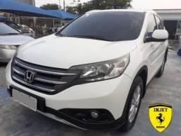 Honda crv 2014 2.0 exl 4x2 16v flex 4p automÁtico