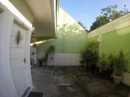 Casa para Venda em Rio de Janeiro, Taquara, 3 dormitórios, 2 suítes, 3 banheiros, 2 vagas