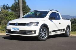 Vw - Volkswagen Saveiro Trooper 1.6 Mi Total Flex 8V CE 2013/2014