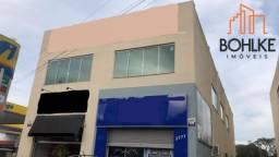 Loja comercial para alugar em Vila bom principio, Cachoeirinha cod:L00153