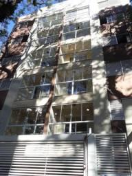 8071   Apartamento à venda com 2 quartos em ZONA 07, MARINGA