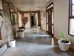 Apartamento à venda com 2 dormitórios em Santo antônio, Porto alegre cod:9922055