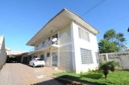 Casa para alugar com 2 dormitórios em Petrópolis, Passo fundo cod:15620